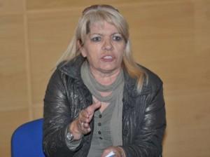 Rosanna Lau su Fb: se sposi un tunisino allora te la cerchi