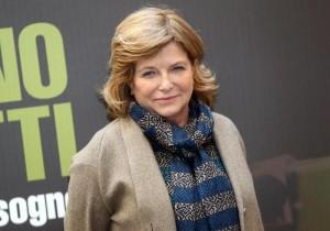 Morta Laura Olivetti, ultimogenita di Adriano