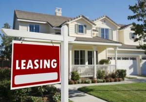 Casa, leasing agevolato per acquisto. Sconti Irpef under 35