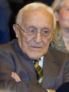 Premio Argil, uomo europeo a Lepri, Angela, Abruzzo e...