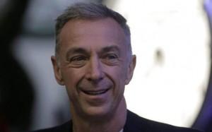 """Linus sindaco di Milano? Pd lo chiede, lui dice """"no, grazie"""""""