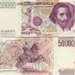 Banconote rare che valgono una fortuna FOTO