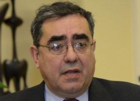 Terremoto L'Aquila, scarcerato preside convitto Livio Bearzi
