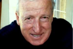 Banche, si indaga per istigazione al suicidio del pensionato