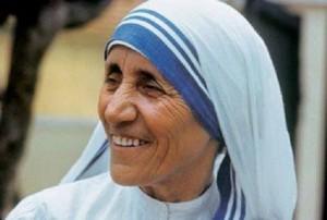 Madre Teresa di Calcutta santa, Papa riconosce il miracolo