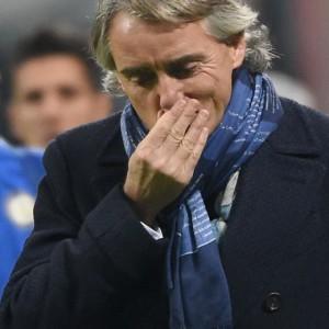 Serie A riaperta: pazza Inter, no ammazzatutti. Ma la Juve..