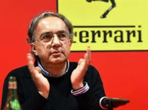 Guarda la versione ingrandita di Ferrari, bonus 5mila€: regalo di Natale a 2.800 dipendenti
