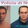 Matteo Messina Denaro, sequestrati beni per 13mln di euro
