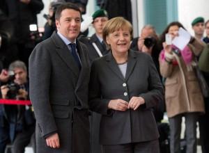 Italia e UE, il doppio imbroglio sui migranti