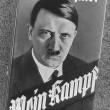 """""""Mein Kampf"""" di Adolf Hitler nelle scuole, ebrei contrari"""