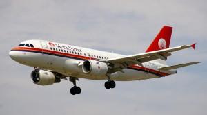 Volo Catania-Milano perde ruota: atterraggio emergenza