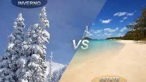 Meteo, caldo Natale: inverno non arriva fino a Capodanno