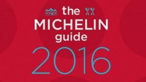 Guida Michelin 2016: ecco i  migliori ristoranti d'Italia