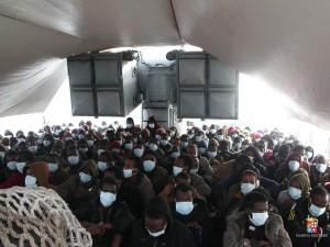 Turchia, naufragio migranti: otto morti, sei sono bambini