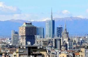 Milano 2° città dove si vive meglio (1° Bolzano). Roma 16°