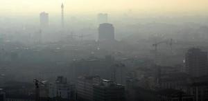 Nelle grandi città si muore di più per inquinamento? Quali?