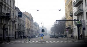 Blocco auto, a Milano 300 multe. Il 20% di disobbedienti