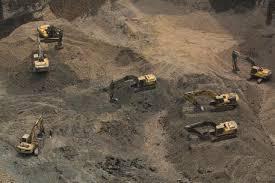 Birmania: altra frana vicino miniera, si teme oltre 50 morti