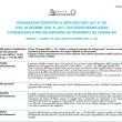 Canone Rai 2016: esenzione, come fare (scarica modulo PDF)