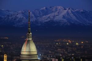 Torino, allarme bomba: evacuata la Mole Antonelliana