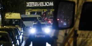 Parigi attentati: decimo arresto a Molenbeek, Bruxelles