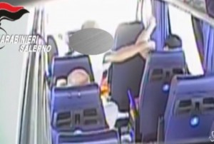 Nocera: maltrattano disabili nella casa di cura, 7 arresti
