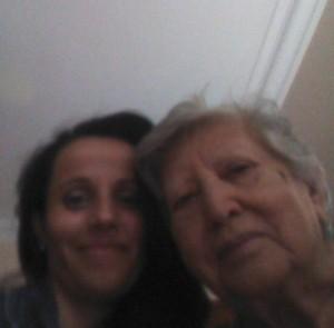 Nonna Plaza de Mayo non ritrova nipote: dna smentisce legame