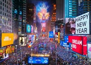 """New York, attacco a Natale """"minaccia credibile"""" o psicosi?"""