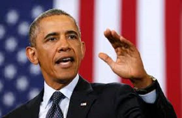 Obama a Isis: Siete prossimo obiettivo, inutile nascondervi