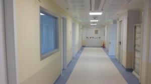 Clusone, ospedale delle morti sospette: sei casi