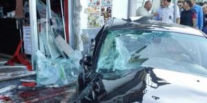 Gianni Paciello: guidava ubriaco, ne uccise 4. Pena: 10 anni