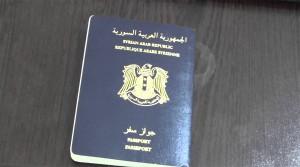 Isis, scomparsi profughi con falsi passaporti siriani