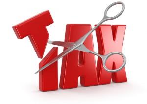 Fisco patent box: tasse dimezzate sui marchi. La circolare