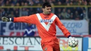 Pavel Srnicek morto: coma da 9 giorni dopo attacco cardiaco