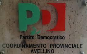 Pd: assemblea/rissa ad Avellino, servono i carabinieri