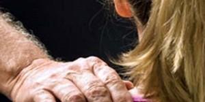Abusa della figlia e della nipote per anni: arrestato a Roma