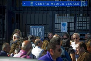 Pensionati, no tax area a 8 mila euro dal 2016