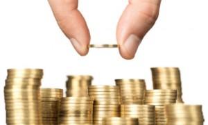 Ricalcolo della pensione, come funziona