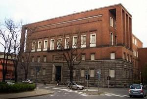 Piacenza, decine di studenti intossicati: liceo evacuato