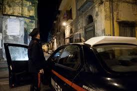 Omicidio Gaetano Pinto: dopo 8 anni svolta nelle indagini