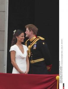 """Pippa Middleton e Harry stanno insieme"": scoop o bufala?"