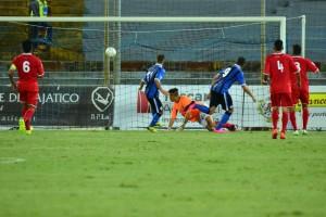 Lupa Roma-Pisa Sportube: streaming diretta live su Blitz