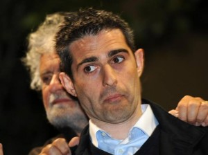 "Federico Pizzarotti: ""Potrei candidarmi senza M5s"""