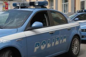 Taranto, bomba davanti a sede Feneal Uil: indaga la Digos