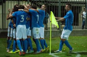 Pordenone-Pavia Sportube: streaming diretta live su Blitz