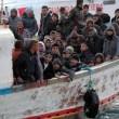 Naufragio di profughi nell'Egeo: 18 morti, 10 sono bambini