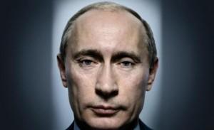 """""""Profezie di Putin"""", libro regalato a tutti i politici russi"""