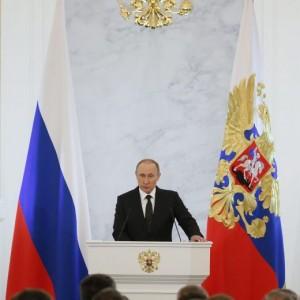 """Putin minaccia Turchia: """"Non solo sanzioni, si pentirà"""""""