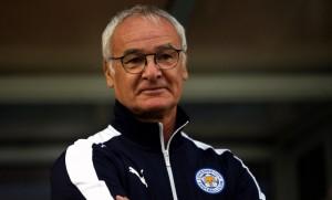 Leicester blocca Manchester City e si riprende il primato