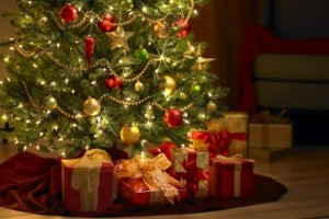 Regali di Natale: scartati doni per 5,6 miliardi